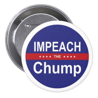 Impeach the Chump Button
