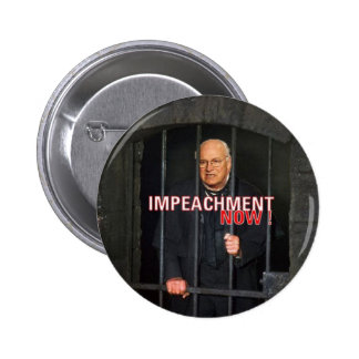 Impeachment Now! Button