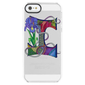 """""""Impeccable I"""" Monogrammed iPhone Case"""