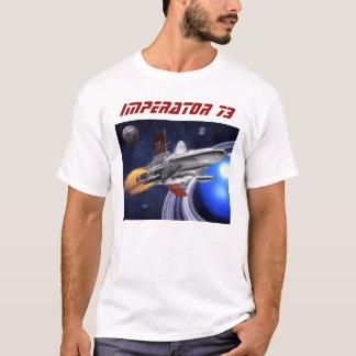 Imperator 73 T-Shirt