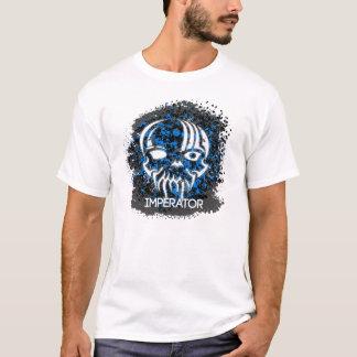 Imperator Single Ed. T-Shirt