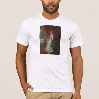 Imperatrice Eugenie De T-Shirt