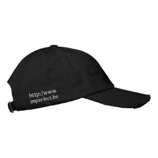 imperfect.be, http://www. cap