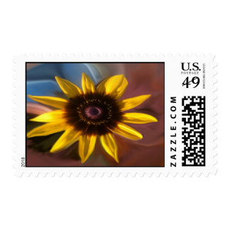 Imperfect Postage