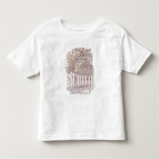Imperial Banquet in the Grand Salon Toddler T-shirt