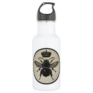 Imperial Bee Water Bottle