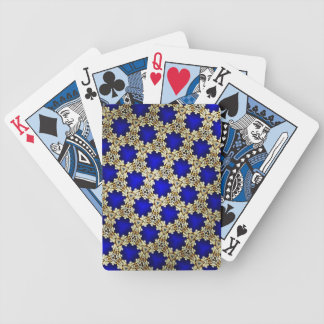 Imperial Bicycle Playing Cards