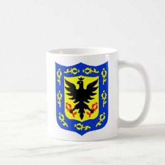 Imperial Colombian Coffee Mug