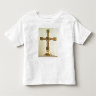 Imperial Cross of the Holy Roman Empire Toddler T-shirt