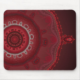 Imperial Crown Mousepad