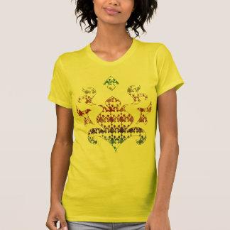 imperial-design T-Shirt