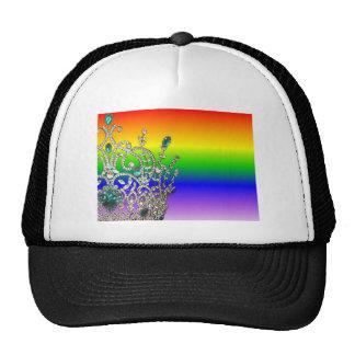 Imperial Drag Pride Trucker Hat