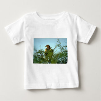 Imperial Eagle T-shirts