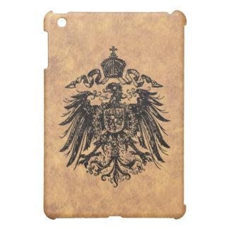 Imperial German Eagle iPad Mini Case