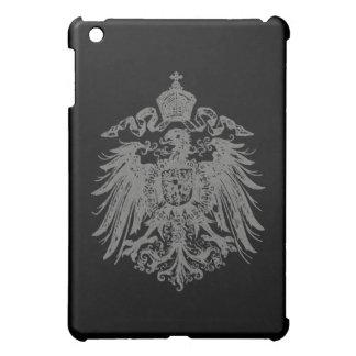 Imperial German Eagle iPad Mini Cover
