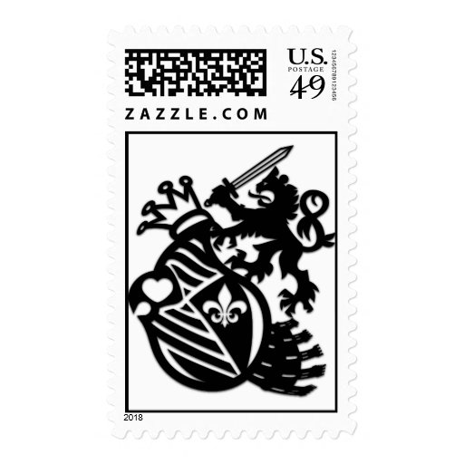 Imperial_Guard Stamps
