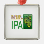 Imperial IPA Ornament
