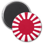 Imperial Japanese Army, Japan Refrigerator Magnets