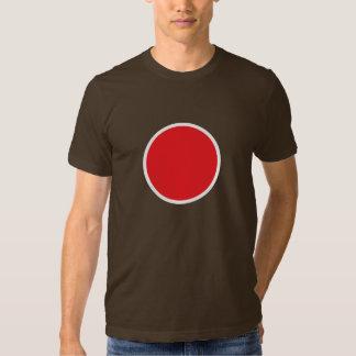 Imperial Japanese Navy World War II Tee Shirt