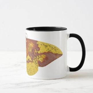 Imperial Moth Mug
