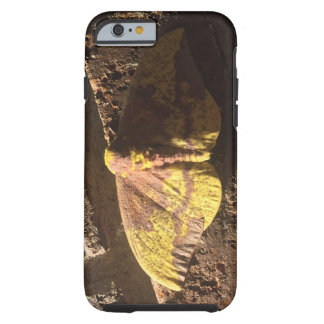 Imperial Moth Tough iPhone 6 Case