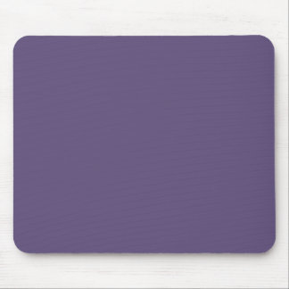 Imperial Palace Mouse Pad