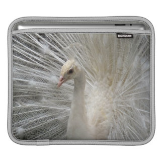 Imperial Peacock Sleeve For iPads