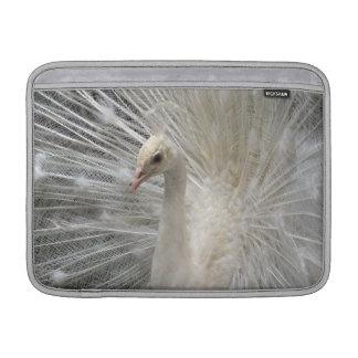 Imperial Peacock Sleeve For MacBook Air