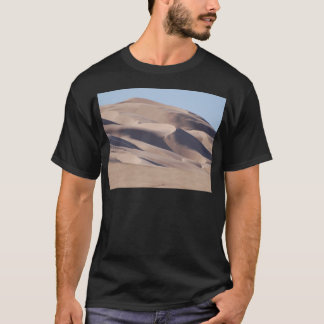Imperial Sand Dunes California T-Shirt