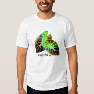 Imperial Taro T Shirt