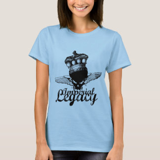 Imperical Beauty T-Shirt