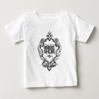 Imperio de Osiris Tee Shirts