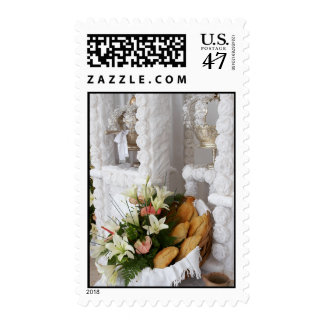 Imperio Passover Offering Postage Stamps