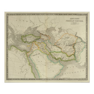 Imperio persa antiguo posters