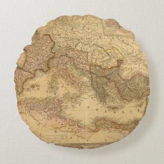 Imperio romano 2