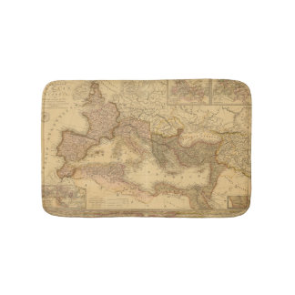 Imperio romano 3