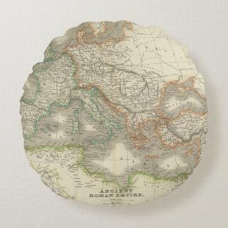 Imperio romano antiguo