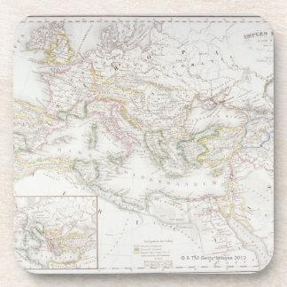 Imperio romano posavaso