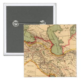 Imperios antiguos de los persas, macedonios del mu pin