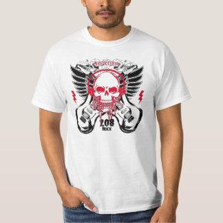 Imperium 208 Rock T Shirt