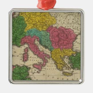 Imperium de Romanum Ornaments Para Arbol De Navidad