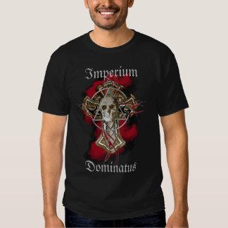 Imperium Dominatus Tee Shirt