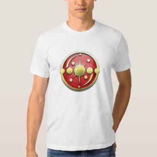 Imperium - Fleet Logo T Shirt