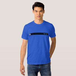 Imperium - Military T-shirt