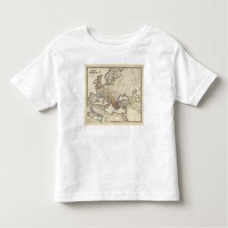 Imperium Romanorum Tshirts