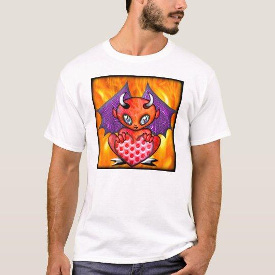 ImpHeart T-Shirt