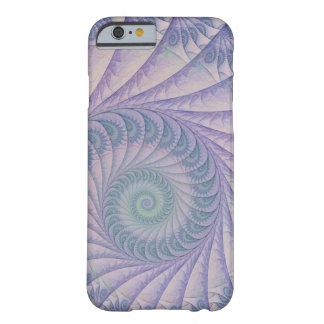 Impish iPhone 6 Case