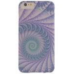 Impish iPhone 6 Plus Case