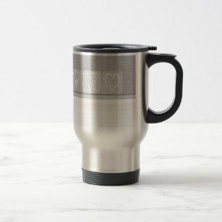 Implant Dentist Gifts Travel Mug