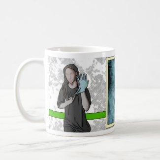 import export mug